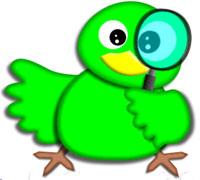 privacy bird